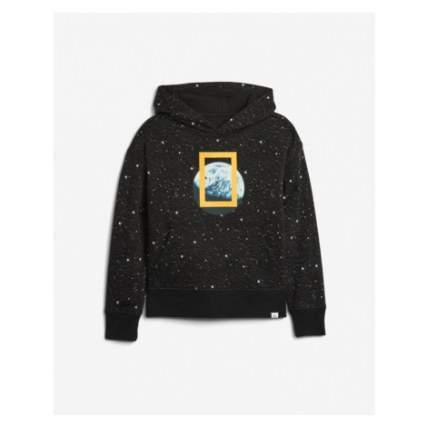 GAP Kids Sweatshirt Black