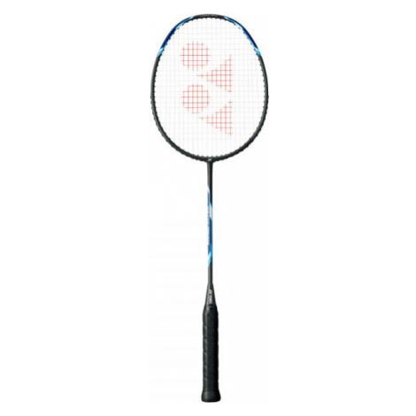 Yonex VT-Power CRUNCH black - Badminton racquet