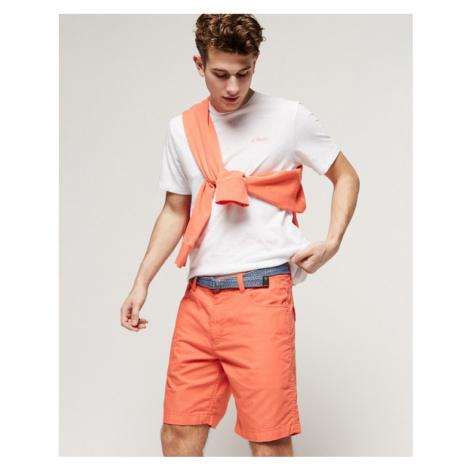 O'Neill Roadtrip Short pants Orange