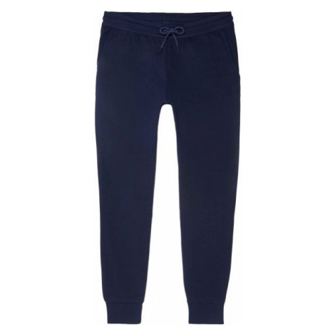 O'Neill LM CALI PANTS dark blue - Men's sweatpants