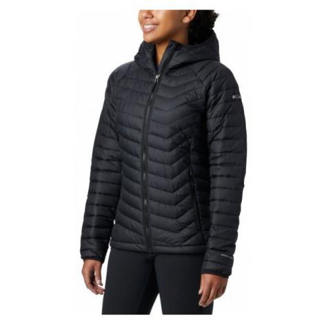Women's jackets Columbia