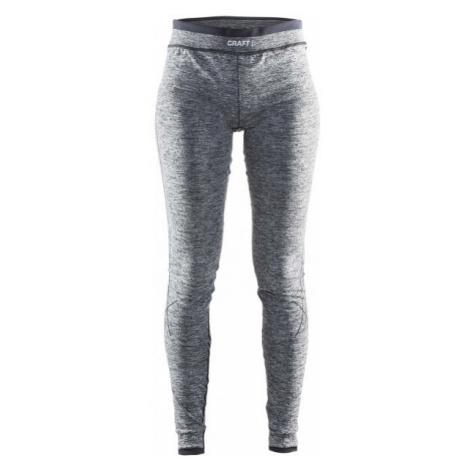 Craft ACTIVE COMFORT dark gray - Women's functional underpants