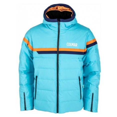 Men's sports winter jackets Colmar