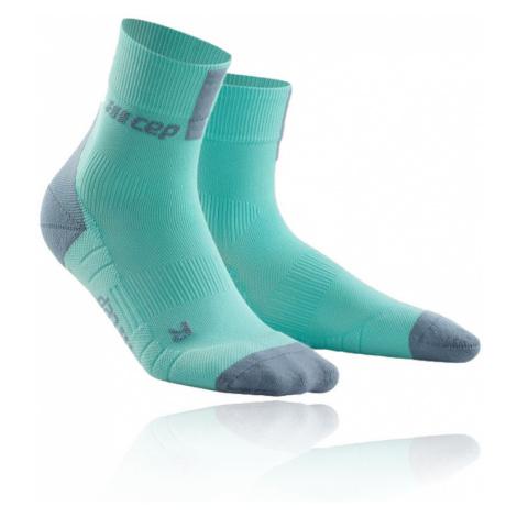 CEP Short Women's Socks 3.0 - SS21
