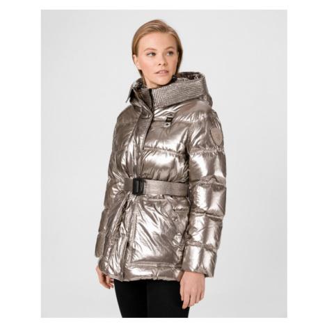 Blauer Helen Jacket Silver