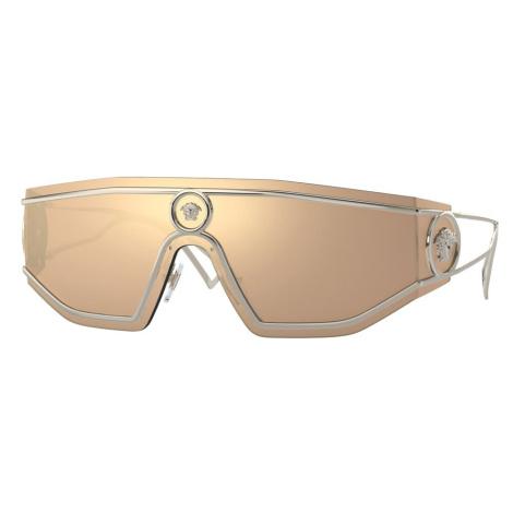 Versace Sunglasses VE2226 12527P