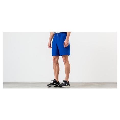 Men's shorts Under Armour