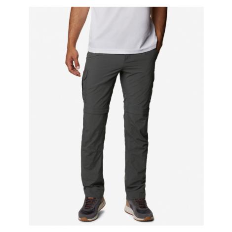 Columbia Silver Ridge II Trousers Grey