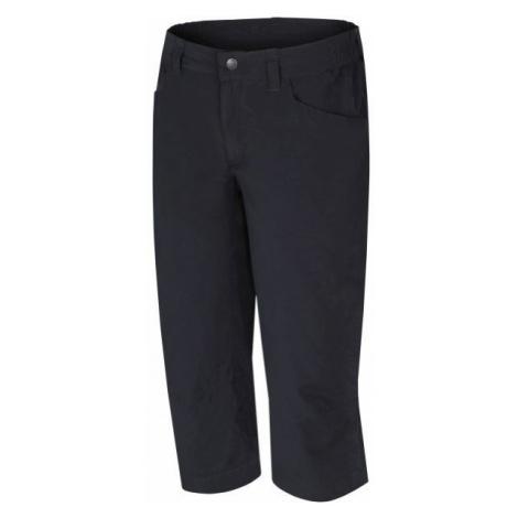 Hannah VERUN gray - Women's 3/4 length trousers