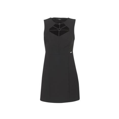 Guess SLOREPA women's Dress in Black
