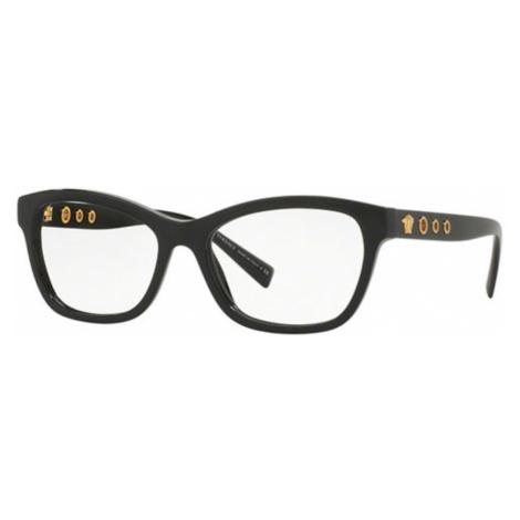 Versace Eyeglasses VE3225 GB1