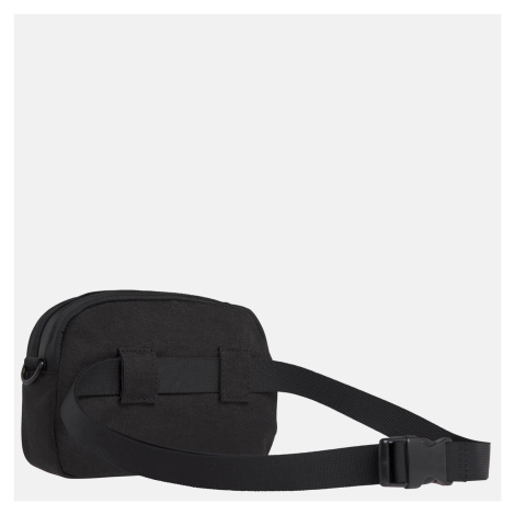 Tommy Jeans Men's Urban Tech 2 Way Bumbag - Black Tommy Hilfiger