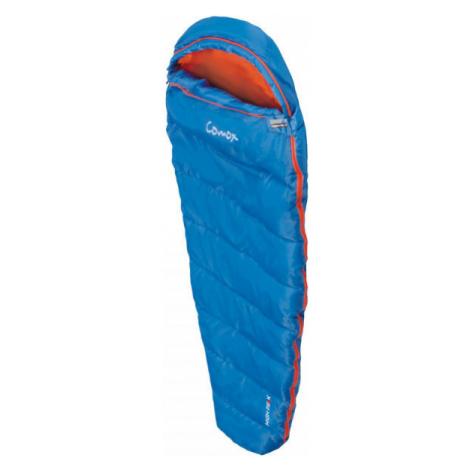 High Peak COMOX - Sleeping bag