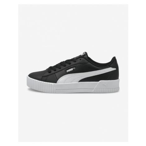 Puma Carina Crew Sneakers Black