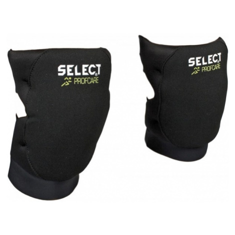 Select KNEE SUPPORT - Volleyball Knee Support