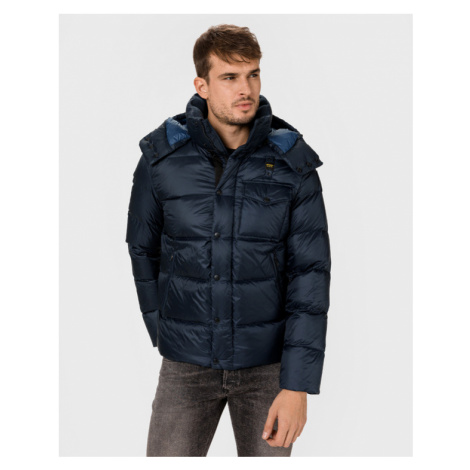 Blauer Jacket Blue