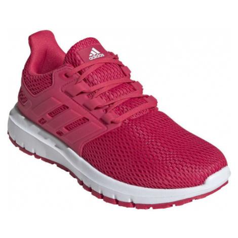 adidas ULTIMASHOW pink - Women's running shoes
