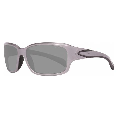 Esprit Sunglasses ET19597 524