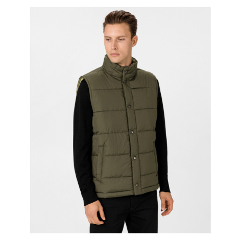 GAP Vest Green