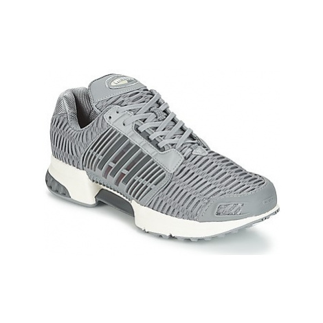 Adidas CLIMA COOL 1 men's Shoes (Trainers) in Grey