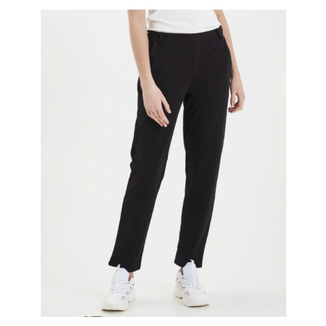 ICHI Kate Trousers Black