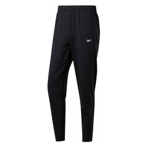 Workout Woven Training Pants Men Reebok