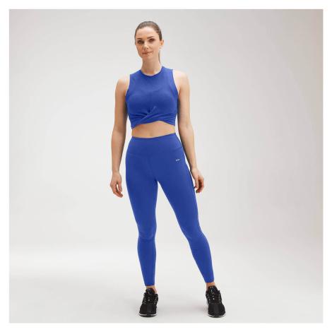 MP Women's Essentials Training Energy Vest - Cobalt
