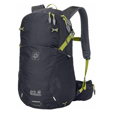 backpack Jack Wolfskin Moab Jam 24 - Ebony