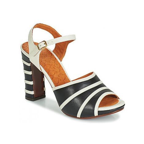 Chie Mihara - women's Sandals in Black