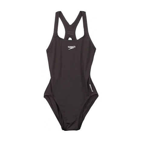 Girls' one-piece swimsuits