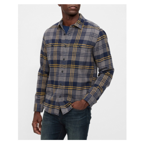 GAP Shirt Grey