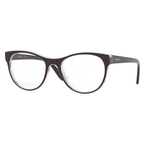 Vogue Eyewear Eyeglasses VO5336 2842