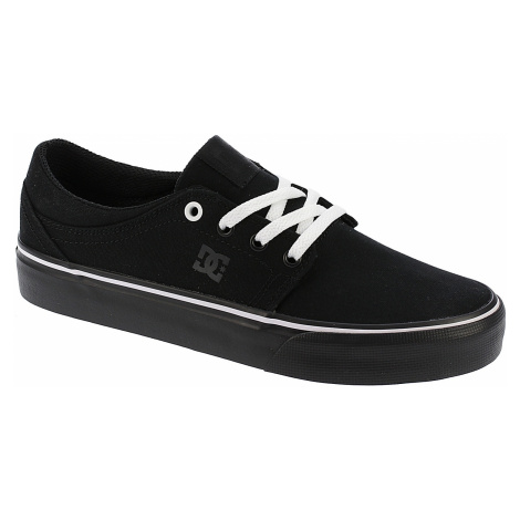 shoes DC Trase TX - BLW/Black/Black/White