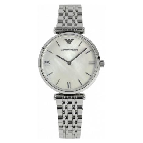 Ladies Emporio Armani Watch AR1682