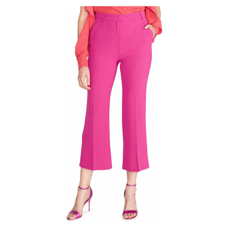 Pinko Susie 1 Trousers Pink