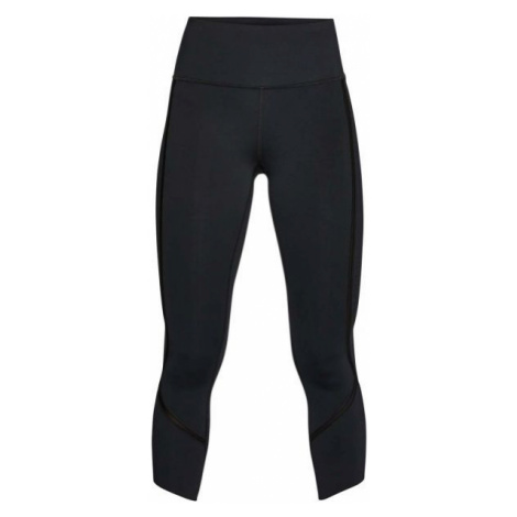 Women's sports trousers Under Armour