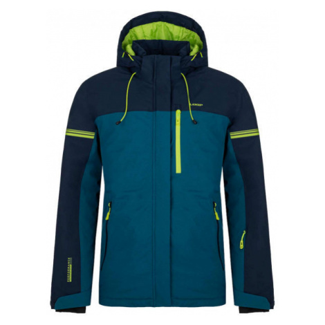Loap FLIP - Men's ski jacket
