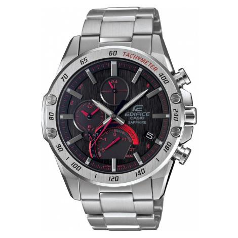 Casio Watch Edifice Bluetooth Mens
