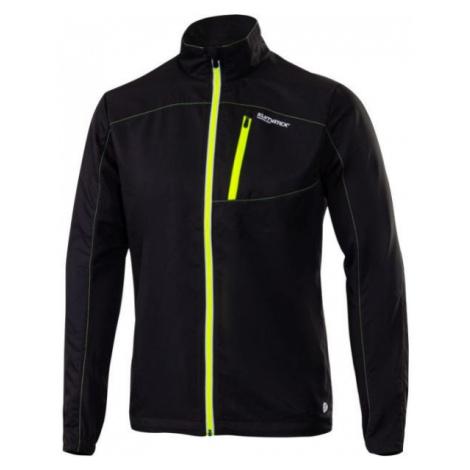 Klimatex AMOR black - Men's jacket