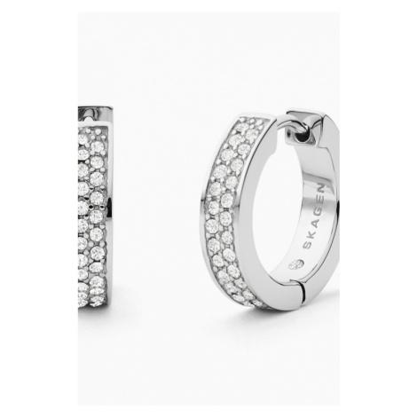 Skagen Jewellery Merete Earrings SKJ1304040