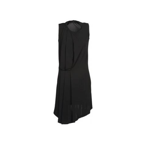 Joseph ADA women's Dress in Black