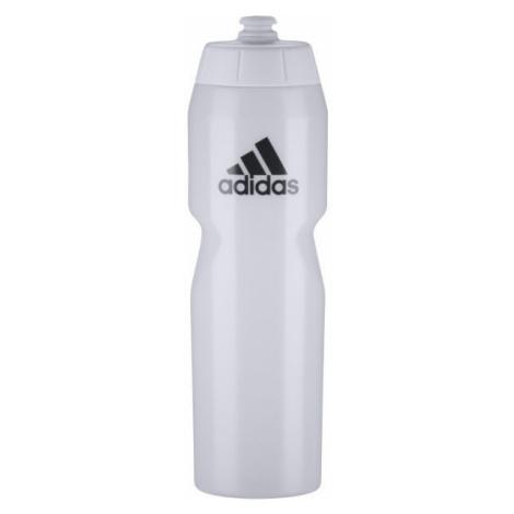 adidas PERFORMANCE BOTTLE - Sports bottle
