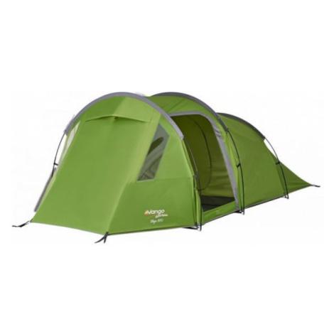 Vango SKYE 300 - Camping tent