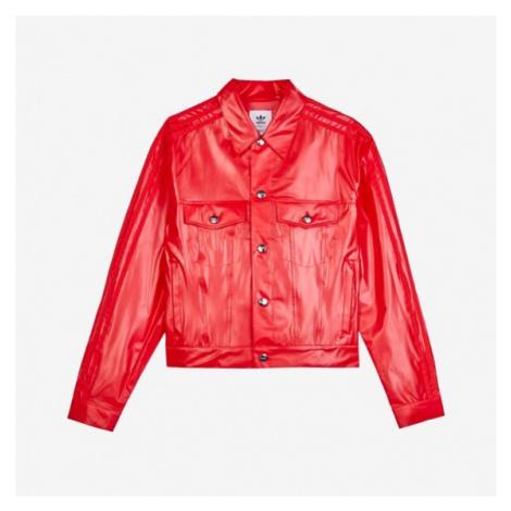 adidas Kiss Jacket