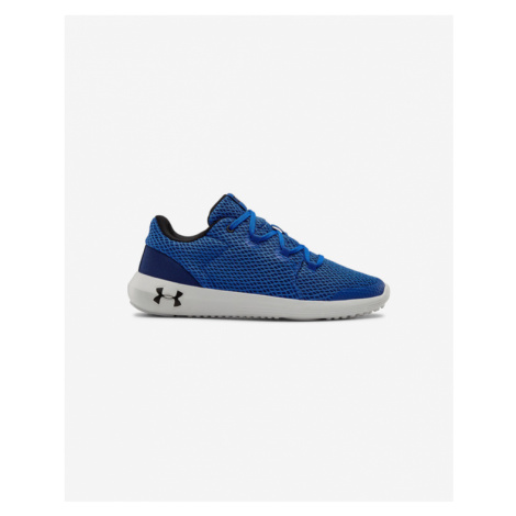 Under Armour Ripple 2.0 NM Kids Sneakers Blue