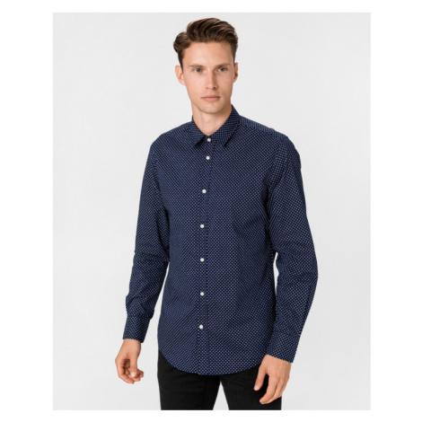 Antony Morato Milano Shirt Blue