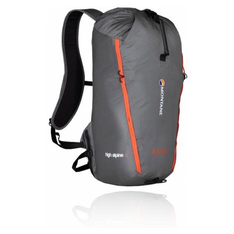 Montane High Alpine 20 Backpack - SS21