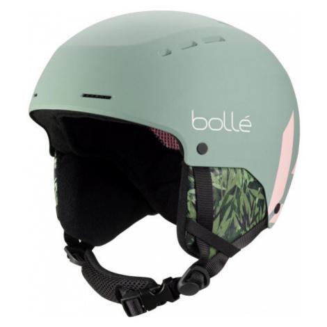 Bolle QUIZ CM - Ski helmet
