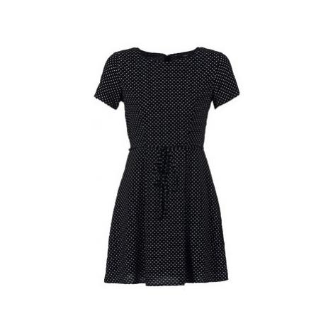 Only LAURA women's Dress in Black