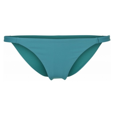 O'Neill PW LUCIA THIN SIDE BOTTOM green - Bikini bottom